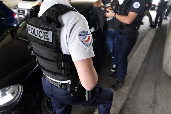 Depuis la levée du confinement, plusieurs enquêtes conduites par la police judiciaire ont mené à une série d'interpellations.