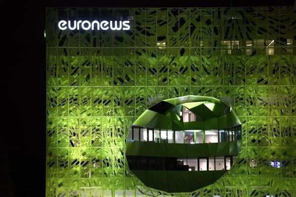 La future chaîne, baptisée Euronews Albania, devrait commencer à diffuser en 2019, avec une centaine de collaborateurs recrutés sur place
