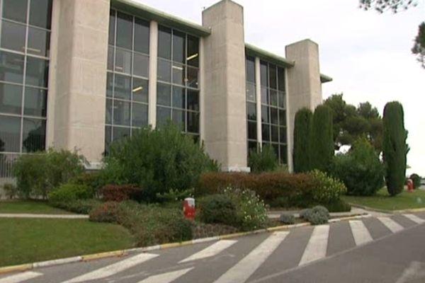 Texas Instruments: Bercy s'entretiendra en janvier avec un responsable américain.