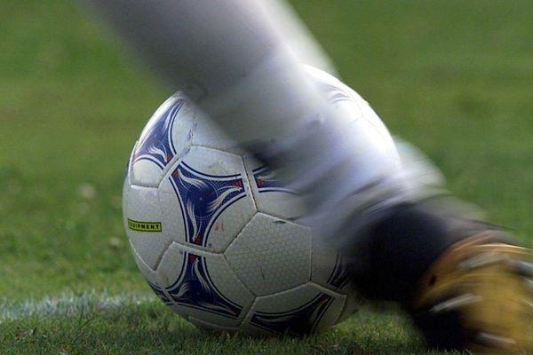 Ni l'Amiens SC, ni le FC Chambly n'ont réussi à s'imposer ce vendredi