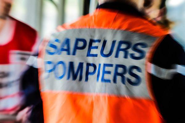 Un accident de la route s'est déroulé samedi 19 août au niveau de la commune Mayet-d'Ecole dans l'Allier