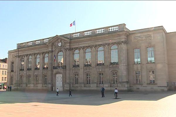 Beauvais est au coeur du deuxième des 8 débats proposés par France 3 Picardie pour les municipales 2020 mercredi 26 février à 21h45.