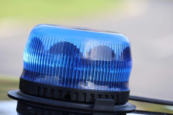 Harnes : le premier suspect a été relâché, le conducteur du camion identifié est actuellement en garde à vue