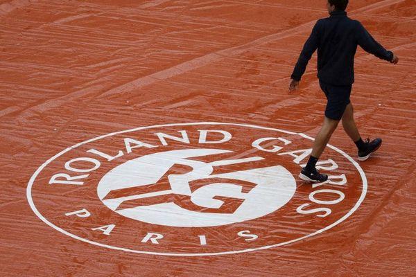 Roland Garros aura finalement lieu du 20 septembre au 4 octobre.