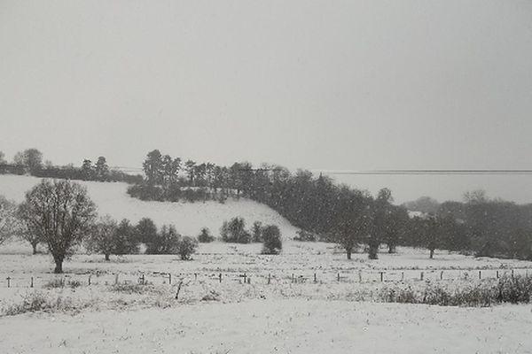 Du côté de La Fère-en-Tardennois