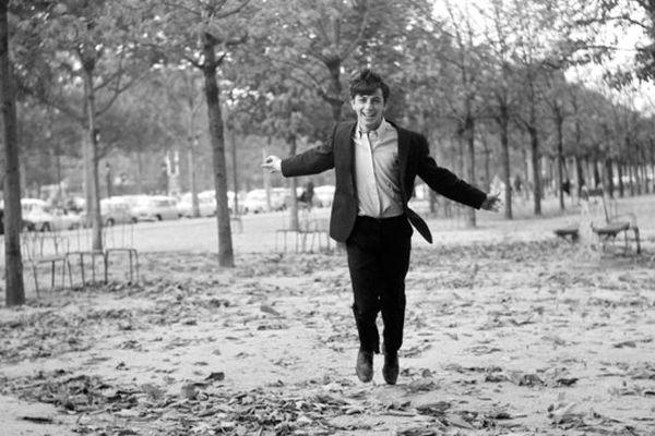 """Hervé Vilard, l'insolent"" A voir lundi à 23h40"