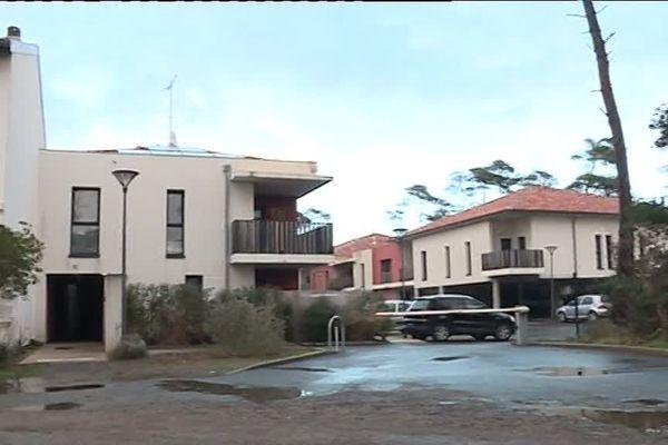 A Labenne, 150 lots de lotissements communaux ont été vendus à moitié prix pour séduire des familles