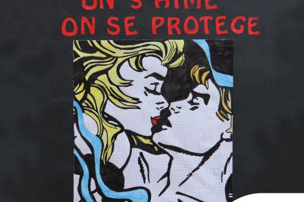 En France, près de 6 000 contaminations sont détectées chaque année.