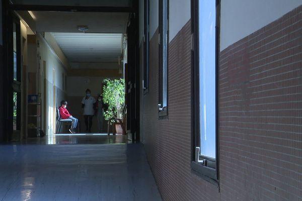 9OO familles d'enfants autistes ont participé à l'étude du CHU de Montpellier sur l'impact du confinement.