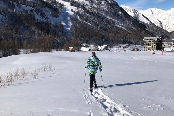 Une envie d'évasion pour ces vacances d'hiver ?