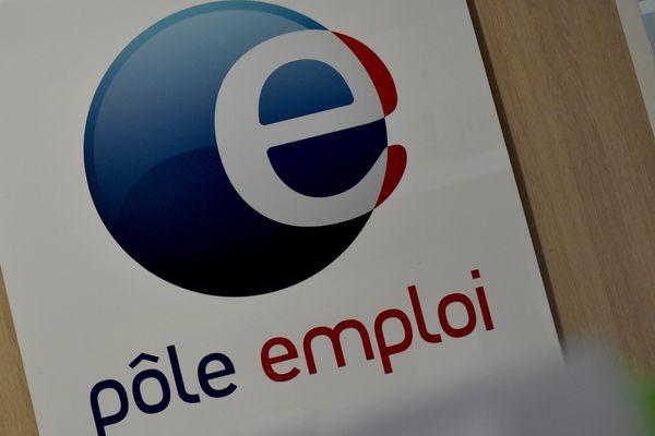 Quelle est la situation de l'emploi en Centre-Val de Loire ?
