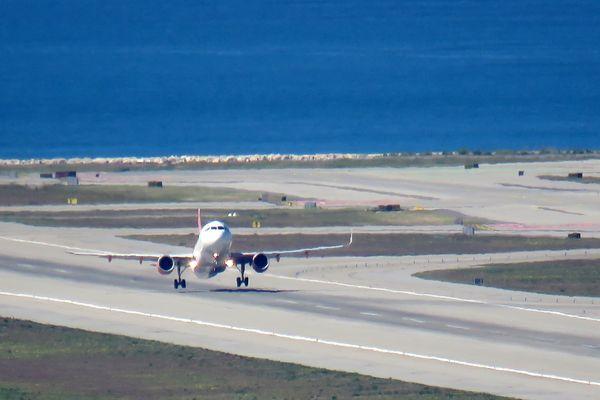 La compagnie aérienne Fly Kiss cesse son activité le 27 mai, l'aéroport de Nice touché