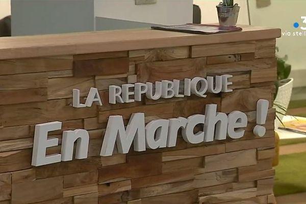 La commission nationale d'investiture de La République en marche a décidé de n'investir aucun candidat en Corse aux prochaines élections municipales.