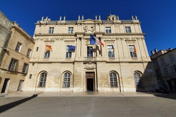 Municipales 2020, qui sera le maire d'Arles? 11 candidats se sont déclarés à la successions d'Hervé Schiavetti.