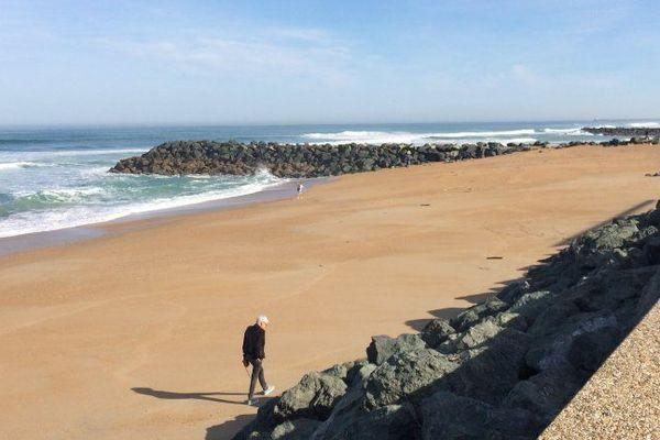 """Le dispositif """"plage dynamique"""" sera probablement assoupli après le 2 juin"""