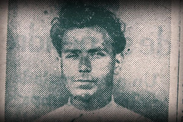 Joseph Jadeau, le dernier guillotiné de l'ouest