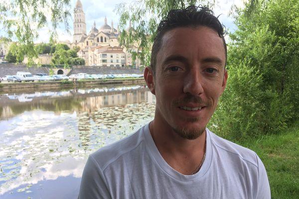 Le coureur Olympique ne participera pas aux Jeux de Tokyo, victime d'une blessure il souhaite s'orienter vers le marathon