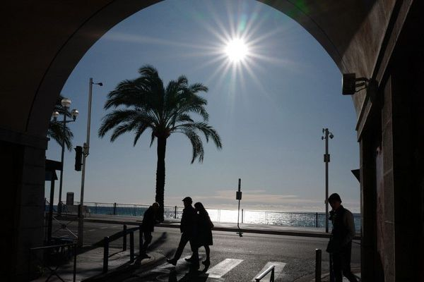 En2020, si vous posez quelques jours decongés payésen plus d'unjour férié, vous pouvez faire plusieurspontset bénéficier de week end prolongés à Nice par exemple !