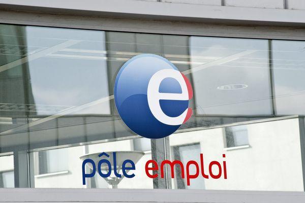 313 580 demandeurs d'emploi fin mars 2017 dans les Pays de la Loire