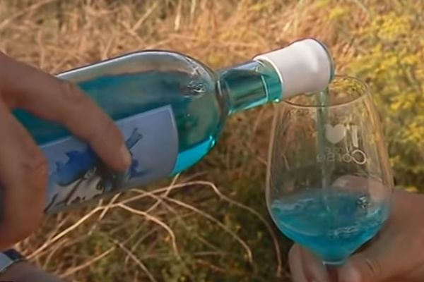 Le feuilleton autour de la présence ou non de colorant dans la boisson dure depuis plusieurs mois