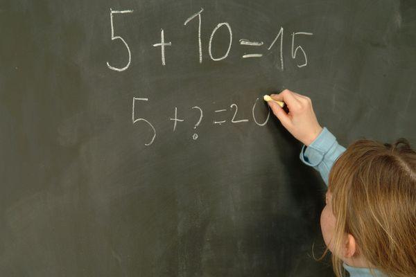 La Sarthe va perdre des postes d'enseignants à la rentrée prochaine.