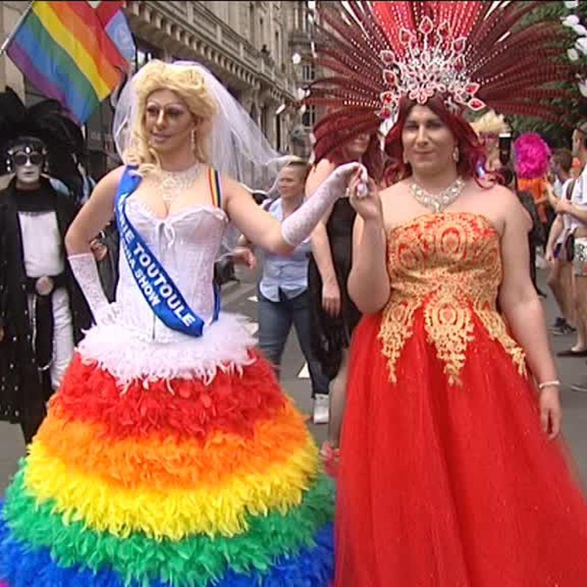 rencontre rapide gay president a Valenciennes