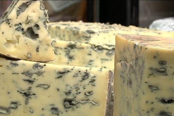 Les vins et fromages français taxés à 25% pour les exportations vers les Etat-Unis dès le 18 octobre