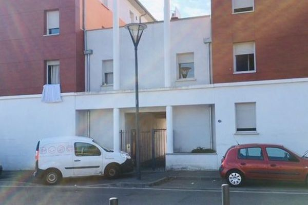 Féminicide : une jeune femme tuée à l'arme blanche à Toulouse