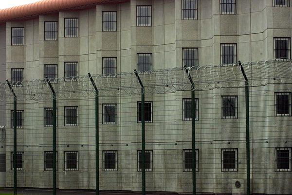 Cédric Jubillar a été écroué le 16 juin, il est incarcéré à la prison de Seysses près de Toulouse.