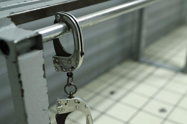 En Haute-Loire, les chiffres de la délinquance de 2019 montrent une augmentation des faits délictueux par rapport à 2018.