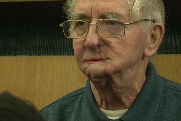 Joachim Toro, condamné à 30 ans de réclusion pour un triple homicide en 2011 à Rivesaltes dans les Pyrénées-Orientales. Archives.