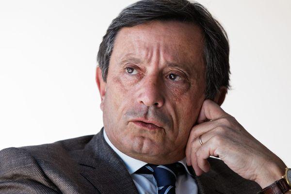 Jean-Sébastien Vialatte