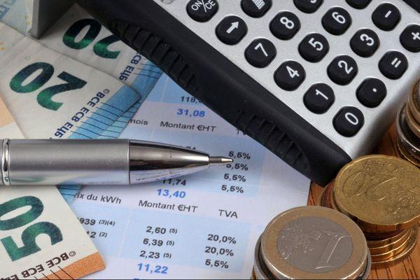 Un revenu de base pour faire face à la crise ?