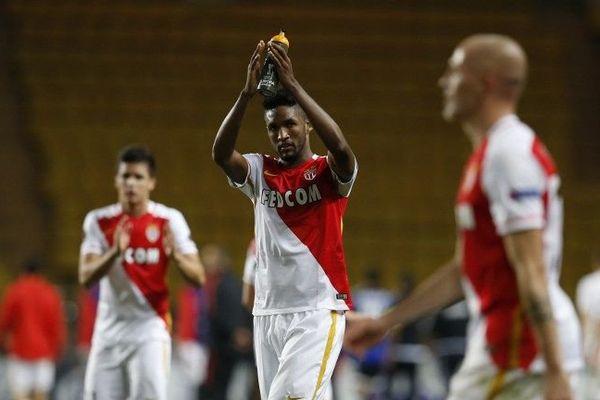 L'AS Monaco est en forme et veut poursuivre se belle série en ligue Europa ce soir