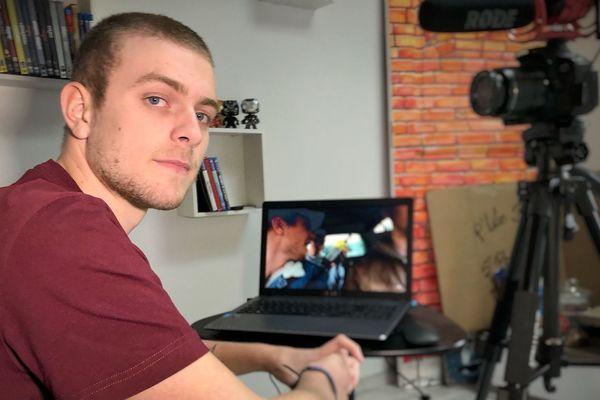 La préfecture de Charente-Maritime fait appel à un youtubeur
