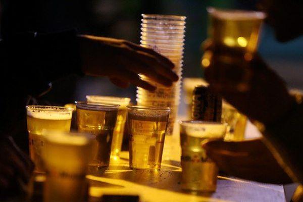 Le soir des résultats du baccalauréat : ne prenez pas le volant, prévoyez votre retour en cas de consommation d''alcool. Tel est le message que souhaite faire passer le préfet de la région Limousin.