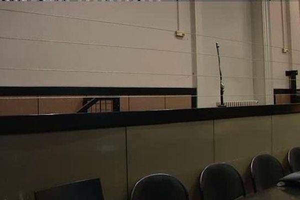 03/12/14 - Double homicide de Corscia: de 5 à 30 ans de réclusion criminelle