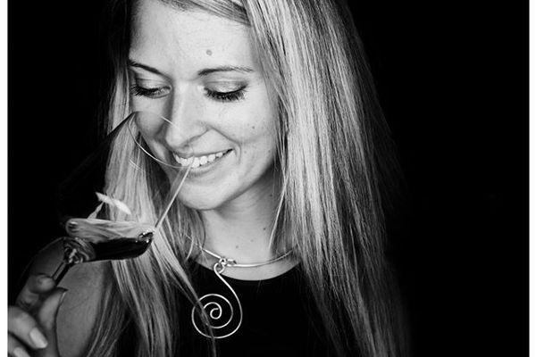 campagne de soutien viticulteurs Alsace / Civa