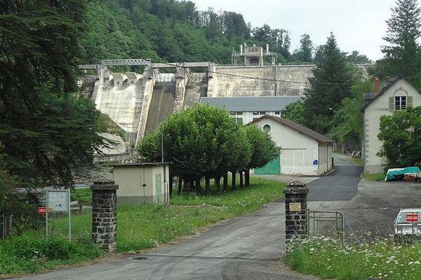 Le jeudi 12 décembre, les sirènes d'alerte seront déclenchées à Saint-Priest Taurion, Panazol, Limoges, Isle, Bosmie-l'Aiguille, Aixe-sur-Vienne et Saint-Junien.