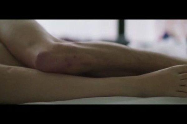 Image extraite du film Prends-moi, d'Anaïs Barbeau-Lavalette et André Turpin, un film québécois présneté en I14.