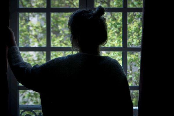 Plusieurs femmes victimes de violence ont été hébergées en urgence dans des locations airbnb à Dinan