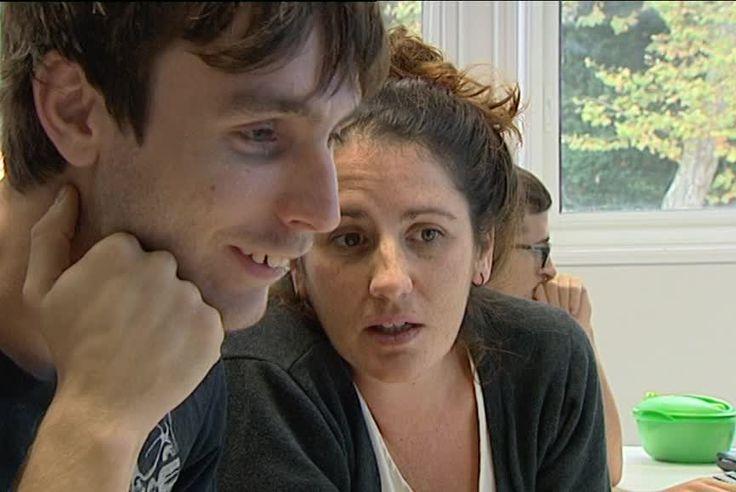 Forums, groupes et sites de rencontre | Fédération québécoise de l'autisme