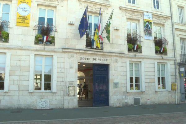 L'animateur, accusé d'agression sexuelle sur une fillette de 10 ans et demi, travaillait pour les services de la ville de Rochefort depuis une vingtaine d'années.