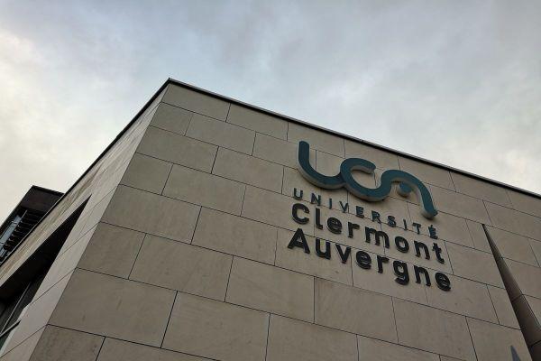 A l'Université Clermont Auvergne, la rentrée universitaire a lieu du 31 août au 21 septembre.