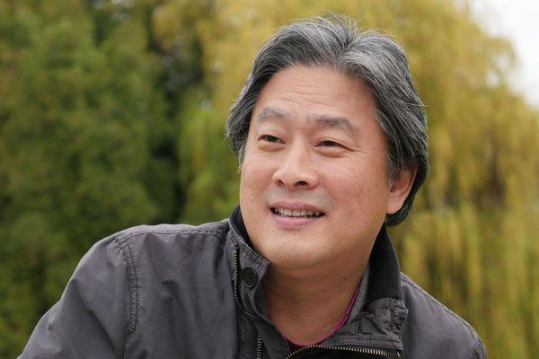 Park Chan-wook, réalisateur et scénariste de nombreux films comme Old Boy ou Mademoiselle, a répondu à nos questions aujourd'hui