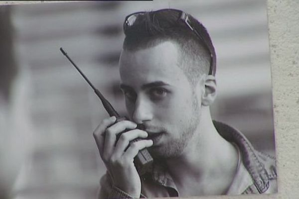 Mickaël Yanardag a toujours voulu être producteur