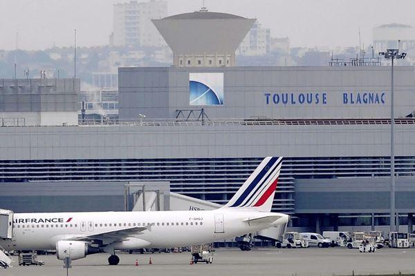 Les navettes Toulouse-Orly reprennent à compter de ce lundi 24 août, en complément des vols vers Paris-Charles de Gaulle