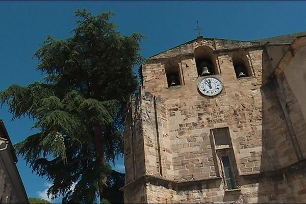 Les cloches de la discorde : à Foix, une habitante exige le silence entre 22h et 6h.