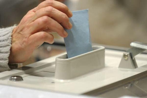 Une nouvelle élection municipale va devoir se tenir à Trappes après l'annulation, par le Conseil d'Etat, de celle de 2020, remportée par Ali Rabeh (Génération.s).