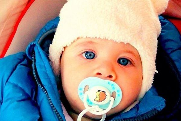 La bronchiolite touche 30% en moyenne des enfants de moins de deux ans.